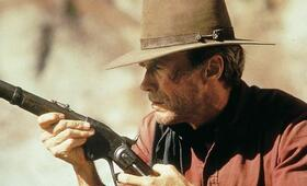 Erbarmungslos mit Clint Eastwood - Bild 54