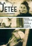 La Jetu00E9e - Am Rande des Rollfelds