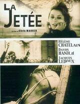 La Jetée - Am Rande des Rollfelds - Poster
