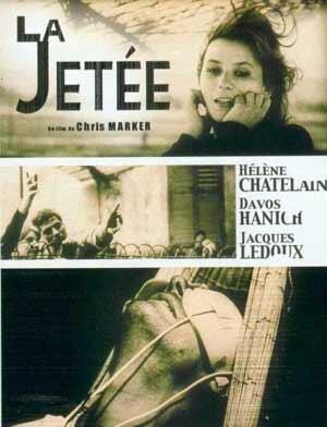 La Jetée - Am Rande des Rollfelds - Bild 1 von 3