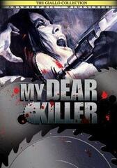 My Dear Killer