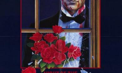 Night of the Creeps Poster - Bild 1