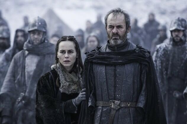 Game Of Thrones Staffel 5 Ausstrahlung