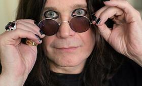 Ozzy Osbourne - Bild 6