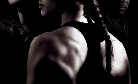 Million Dollar Baby - Bild 9