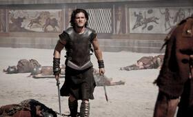 Pompeii 3D mit Kit Harington - Bild 4