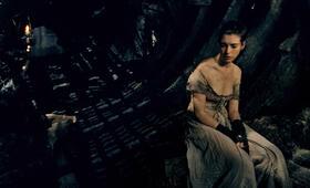 Anne Hathaway in Les Misérables - Bild 101