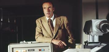 Bild zu:  Richard Anderson in Der Sechs-Millionen-Dollar-Mann
