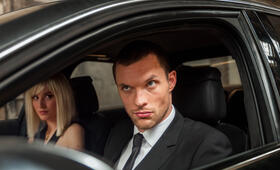 Loan Chabanol in The Transporter Refueled - Bild 7