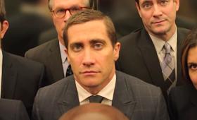 Demolition mit Jake Gyllenhaal - Bild 143