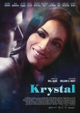 Krystal - Poster