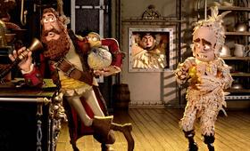 Die Piraten - Ein Haufen merkwürdiger Typen - Bild 24