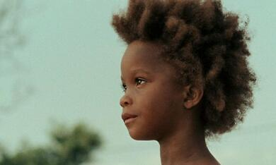 Beasts of the Southern Wild - Bild 7