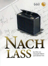 Nachlass - Poster