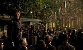 Die Lincoln Verschwörung - Bild 5
