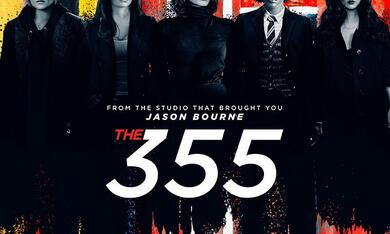 The 355 - Bild 1