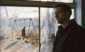 Children of Men mit Clive Owen - Bild 23