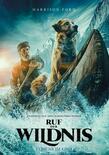 Rufderwildnis poster