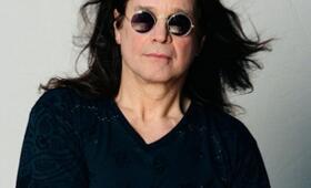 Ozzy Osbourne - Bild 7
