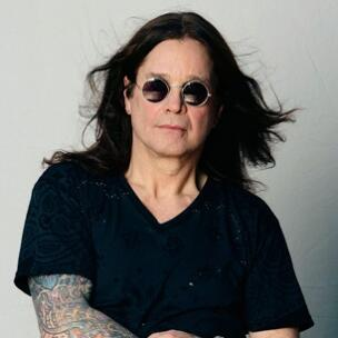 Ozzy Osbourne - Bild 7 von 7