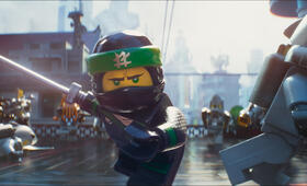 The Lego Ninjago Movie - Bild 29