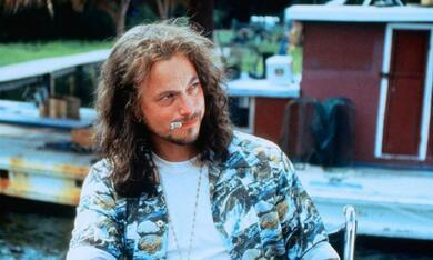 Forrest Gump mit Gary Sinise - Bild 4
