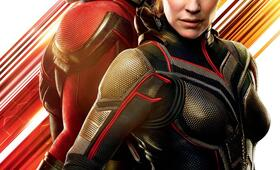 Ant-Man and the Wasp mit Paul Rudd und Evangeline Lilly - Bild 116