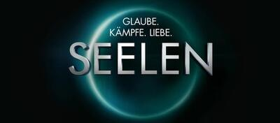 Seelen ab 25. April im Kino