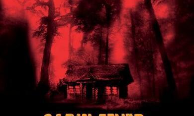 Cabin Fever - Bild 11