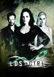 Lost girl poster 02