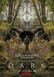 Dark staffel 2 poster