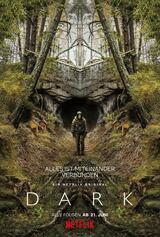 Dark - Poster