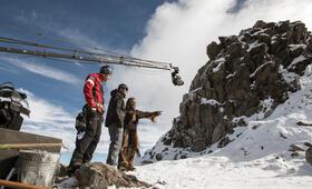 Der Mann aus dem Eis mit Jürgen Vogel und Felix Randau - Bild 20