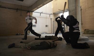 The Walking Dead Staffel 1 mit Juan Gabriel Pareja - Bild 3