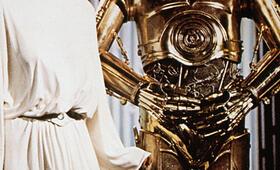 Krieg der Sterne mit Carrie Fisher - Bild 39