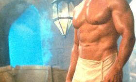 Red Heat mit Arnold Schwarzenegger - Bild 143