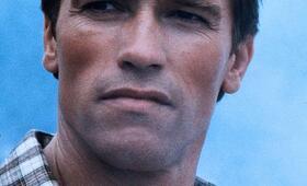 Das Phantom Kommando mit Arnold Schwarzenegger - Bild 127
