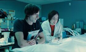 Splice - Das Genexperiment mit Adrien Brody und Brandon McGibbon - Bild 13