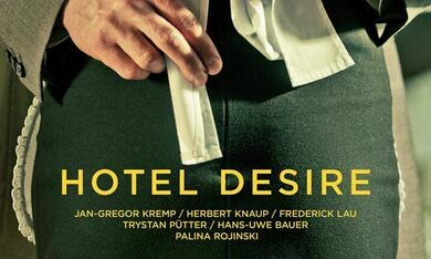 Hotel Desire - Bild 3