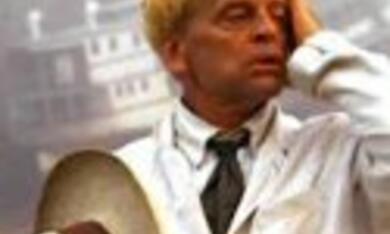 Fitzcarraldo mit Klaus Kinski - Bild 3