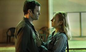 Barry - Staffel 2 mit Bill Hader und Sarah Goldberg - Bild 16