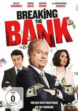Breaking the Bank - Poster