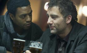 Children of Men mit Clive Owen - Bild 37
