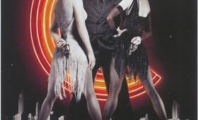 Chicago mit Richard Gere, Catherine Zeta-Jones und Renée Zellweger - Bild 20