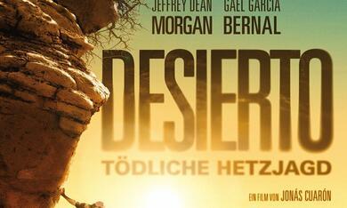 Desierto - Bild 11
