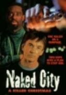 Naked City: Ein Fest für einen Killer