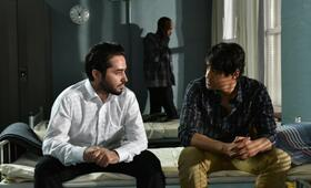 Die andere Seite der Hoffnung mit Simon Al-Bazoon und Sherwan Haji - Bild 9