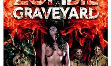Zombie Graveyard - Bild 6