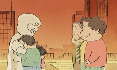 Meine Nachbarn die Yamadas - Bild 4