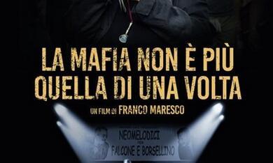 Die Mafia ist auch nicht mehr das, was sie mal war - Bild 7